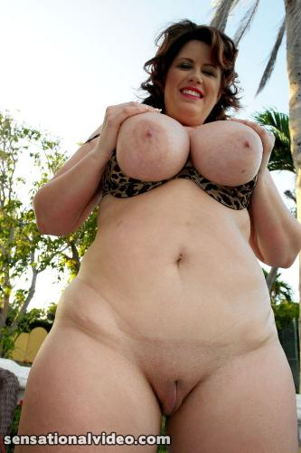 Lisa Sparxxx 2034patp PlumperPass.com