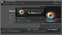 Aiseesoft Video Enhancer 1.0.12 Final + Portable by poststrel (RUS|MULTI)