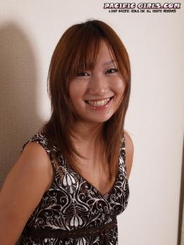 428 Yuko