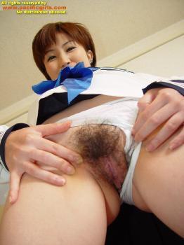 163 Saeko