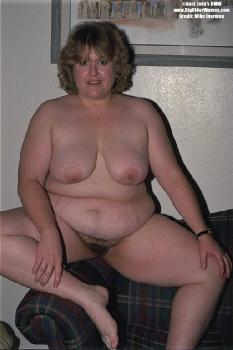 darlene2