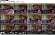 Эффективный тренинг по соматике (2015) WebRip