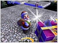 New Year's Games Portable + праздничные Бонусы