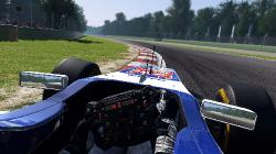 Project CARS (2015/RUS/ENG/RePack от R.G. Catalyst)