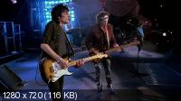 Ageless rock (2015) WEBRip 720p