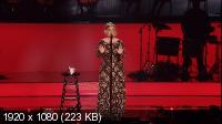 Adele: Live in New York City (2015) HDTV 1080i