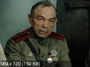 http://i75.fastpic.ru/thumb/2015/1222/94/b6c7b0211f17da8ff7f5b573a9c46994.jpeg