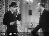 �������� ��� / Q Planes (1939)