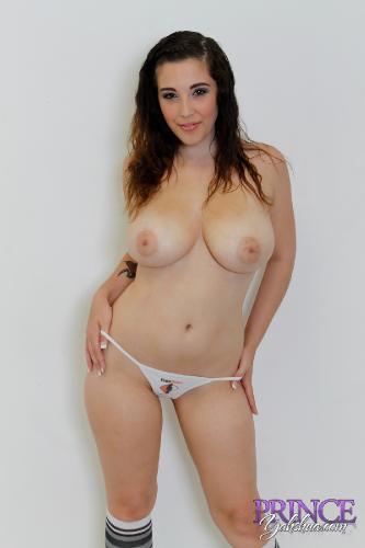 Noelle Easton - Big Tit Fucking (21-03-2014)