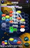 Hexospace (2015) PC