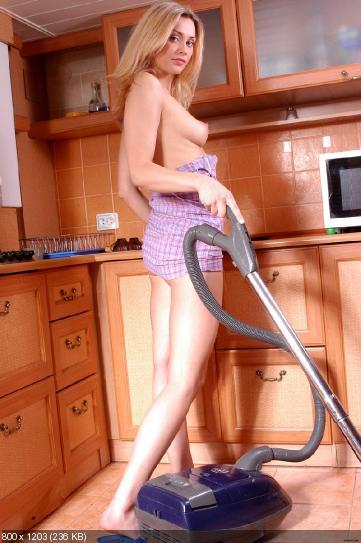 фотографии еротические домохозяйки