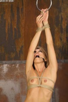 20110929 Mikayla Hendrix