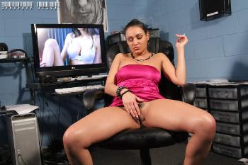 20100524 Charley Chase