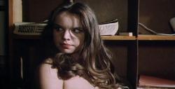 ����� ������� ����� ����������� ������ / Wenn die prallen Mopse hupfen (1974) DVDRip