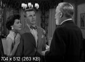 ������ ���� � �� ������������ / As Young as You Feel (1951)