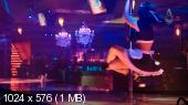 Империя Стриптиза / Topless Prophet. 10 Серий (2015) HDTVRip-AVC