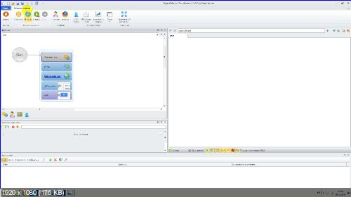 Улучшенный курс по работе с программой ZennoPoster 5 от stmult!