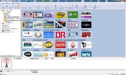 RarmaRadio Pro 2.70.2 (2015/Multi) Portable