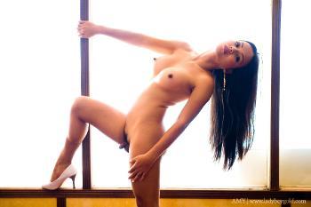 Amy - Petite Bikini