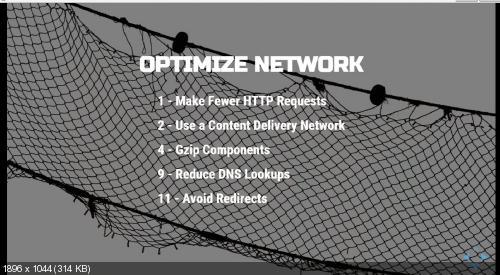 [smartme] WebSockets, HTTP/2 � ������������������ � �����