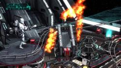 Pinball FX2 - Star Wars Pinball: The Force Awakens Pack (2016/ENG/License)