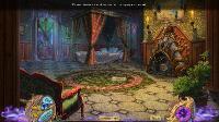Таинственные сказки 2: Месть Теней (2015/RUS)