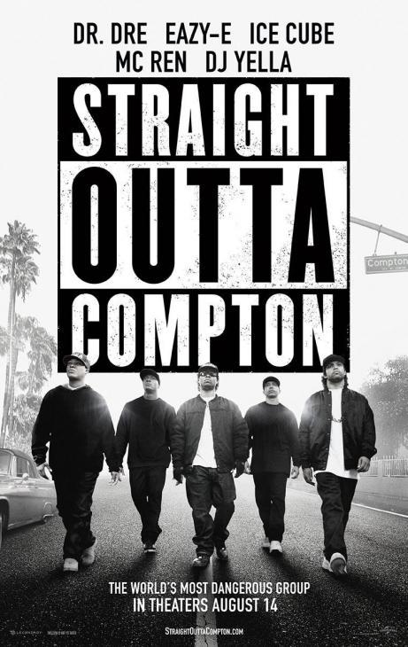 Straight Outta Compton (2015) PL.TC.720p.BluRay.x264.AC3-K12 / Lektor PL +m720p