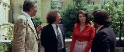 Докторша из военного госпиталя / La dottoressa del distretto militare (1976/DVDRip/1.33Gb)