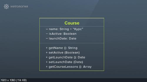 Ерошкин: Основы объектно-ориентированного программирования.