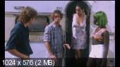 Молодые и красивые / Giovani e belli (1996)