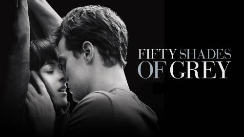 Fifty Shades Of Grey - Free downloads and reviews