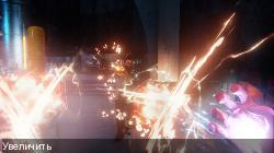 Gemini: Heroes Reborn (2016/RUS/Multi9/RePack от FitGirl)