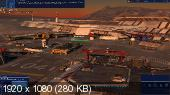 Homeworld: Deserts of Kharak (2016/RUS/ENG/MULTI6) Steam-Rip R.G. GameWorks