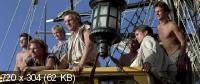 Баунти / The Bounty (1984) HDRip