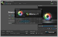Aiseesoft 4K Converter 8.0.10 Final + Portable by poststrel