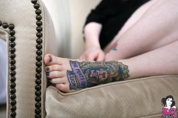 Feet_n6