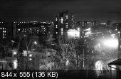 http://i75.fastpic.ru/thumb/2016/0131/93/09f1f365dac406dbd074cd49b765c193.jpeg