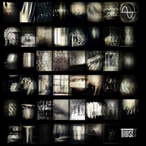 (Techno, Techno-Industrial) VA - Remembrance - 2013, MP3, 320 kbps