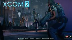 XCOM 2. Digital Deluxe Edition (2016/RUS/ENG/RePack от xatab)