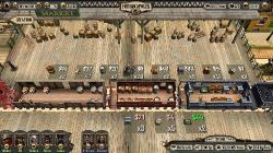 Bounty Train - Trainium Edition (2015/RUS/ENG/MULTi4/BETA)