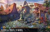 Затерянные земли 3: Проклятое золото. Коллекционное издание (2016) на пк