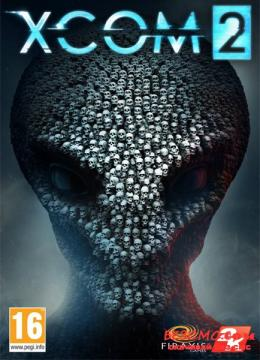 XCOM 2: Digital Deluxe Edition (2016) RePack by SEYTER