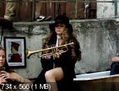 Берег (2 серии) (1983)
