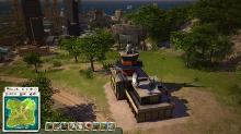 Tropico 5: Complete Collection (2014-2016) RUS / ENG | RePack