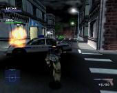 Syphon Filter (1999) (RUS) (PC) by Ma2012ks