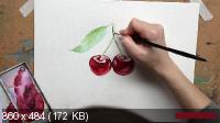 Экспресс-курс рисования (2015/CAMRip/Rus)