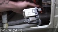 Как ремонтировать бытовую технику (2014) Видеокурс