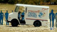 Разрушители легенд / Mythbusters [16x01-08 из 12] (2016) HDTV 720p | Ideafilm