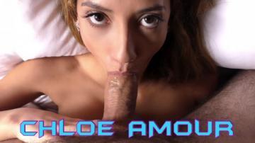 Chloe Amour (WUNF 180 / 14.02.16) HD 720p