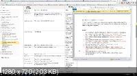 Курс по РСЯ Яндекс Директ. Авторская методика спикера (2016/PCRec/Rus)